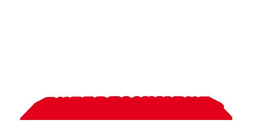 Constantin Entertainment