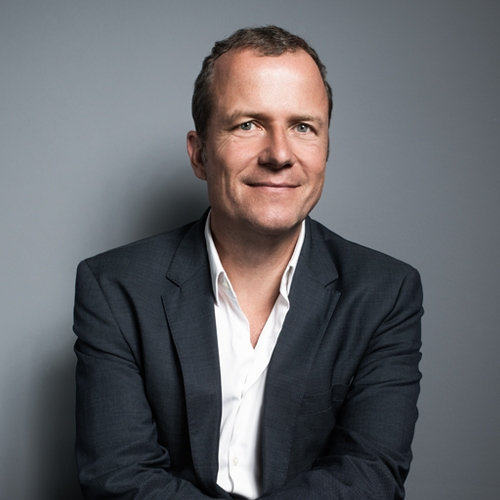 Christoph von Issendorff