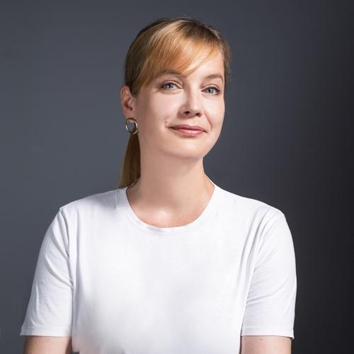 Marion Schlee