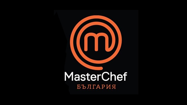 Masterchef Bulgaria