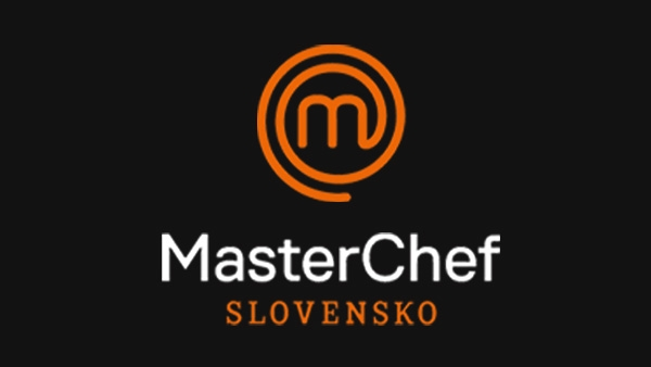 Masterchef Slovensko