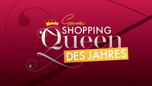 Guidos Shopping Queen des Jahres