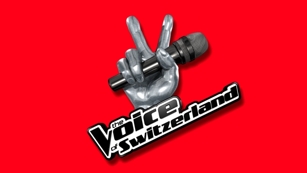 The Voice of Switzerland