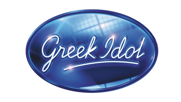 Greek Idol