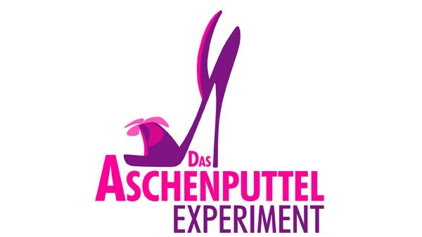 Das Aschenputtel Experiment