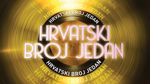 Hrvatski Broj Jedan
