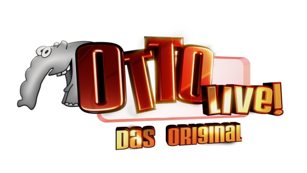 Otto Live!