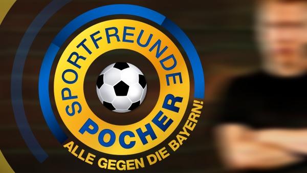Sportfreunde Pocher