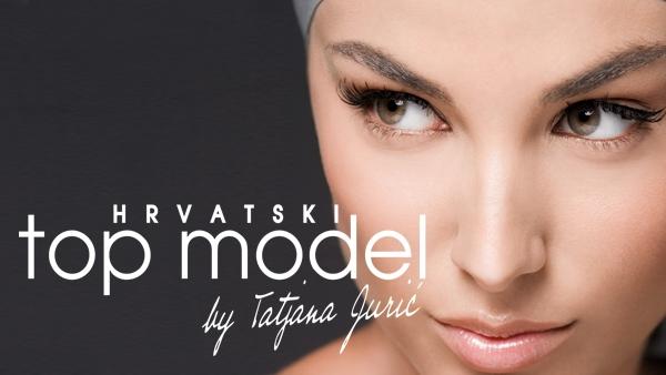 Hrvatski Top Model