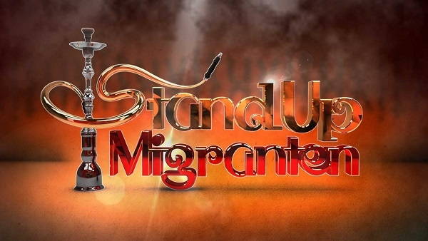 StandUpMigranten