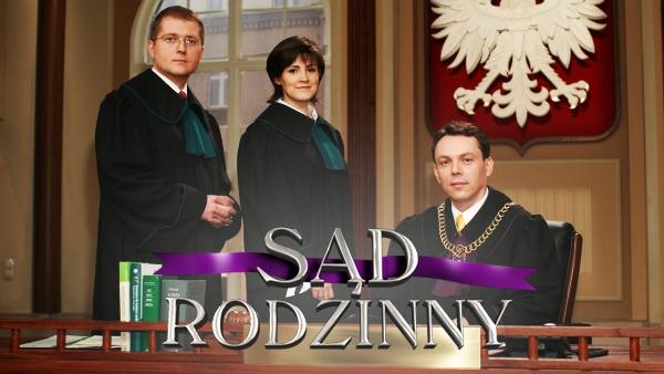 Sad Rodzinny