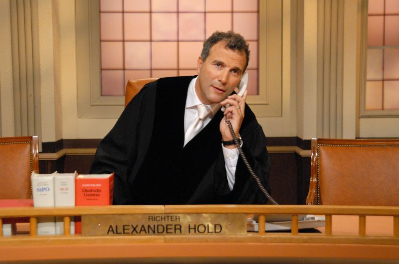 Sat1 Richter Alexander Hold